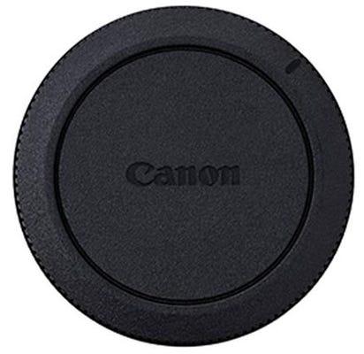 Canon EOS R Body Cap R-F-5