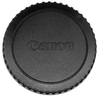 Canon RF3 Body Cap