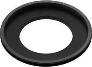 Nikon SY-1-52 Adapter Ring