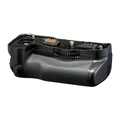 Pentax D-BG8 Battery Grip