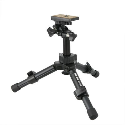 Slik Mini 8 - Table Top Tripod