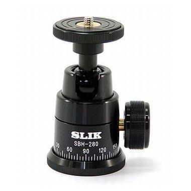 Slik SBH-280 Standard Ball Head
