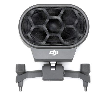 DJI Mavic 2 Enterprise PT5 - Speaker