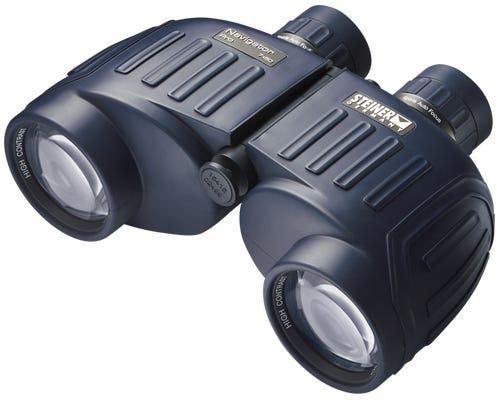Steiner Navigator Pro 7x50 Binocular