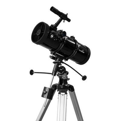 Sky-Watcher 130/1000 Reflector Telescope