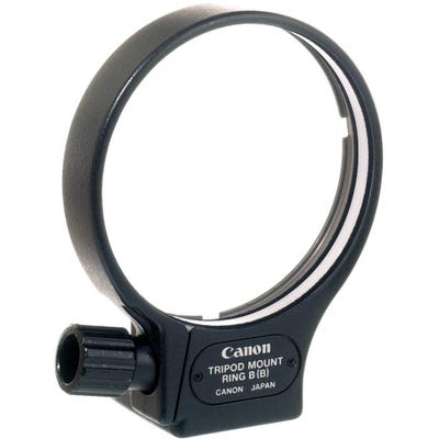 Canon TMRB Tripod