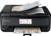 Canon TR8560 Pixma Home All-In-One Home Office Printer
