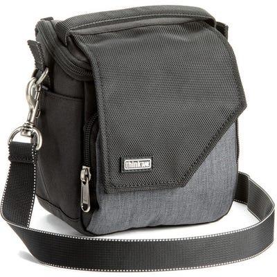 ThinkTank Mirrorless Mover 10 Pewter Camera Bag