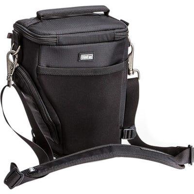 ThinkTank Digital Holster 20 V2.0 Camera Bag