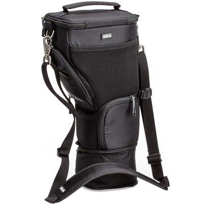 ThinkTank Digital Holster 30 V2.0 Camera Bag