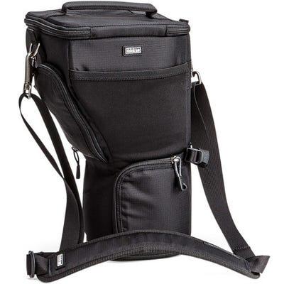 ThinkTank Digital Holster 50 V2.0 Camera Bag