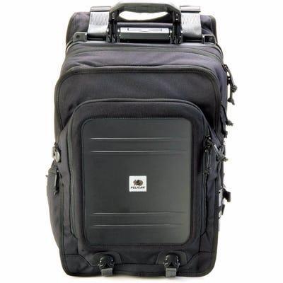 Pelican Urban Elite Laptop Backpack