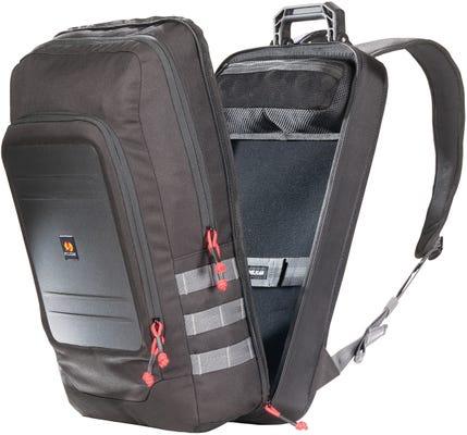 Pelican Urban Laptop Backpack