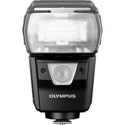 Olympus FL-900R Weather Proof Flash