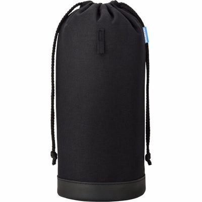 Lens Case - ET-M3040 IS PRO (Black)