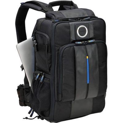 Olympus CBG-12 Black System Camera Bag