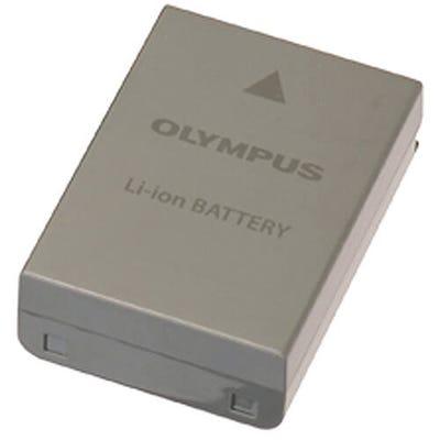 Olympus BLN-1 OM-D Battery