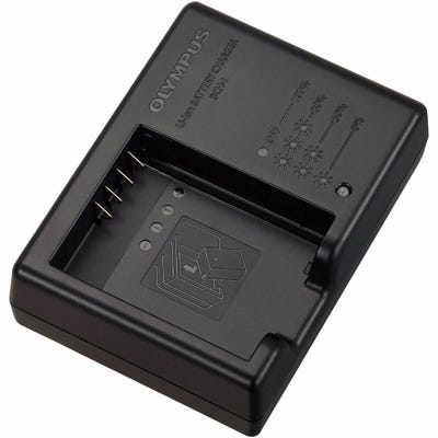 Olympus BCH-1 Battery Charger For BLH-1