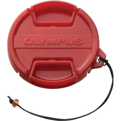 Olympus PRLC-14 Lens Cap