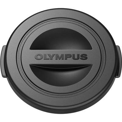 Olympus PBC-EP08 Body Cap