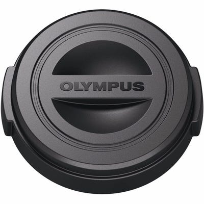 Olympus PRPC-EP01 for Underwater Housing