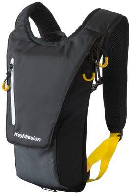 Nikon KeyMission Backpack