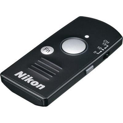 Nikon WR-T10 Remote Control