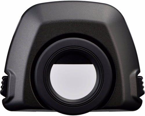 Nikon DK-27 Eyepiece Adapter