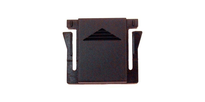 Olympus WC549600 Hot Shoe Cover