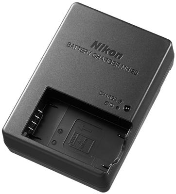 Nikon MH-29 (AS) Battery Charger