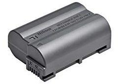 Nikon EN-EL15B/N Battery to suit Nikon Z7