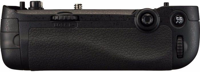 Nikon MB-D16 Battery Pack