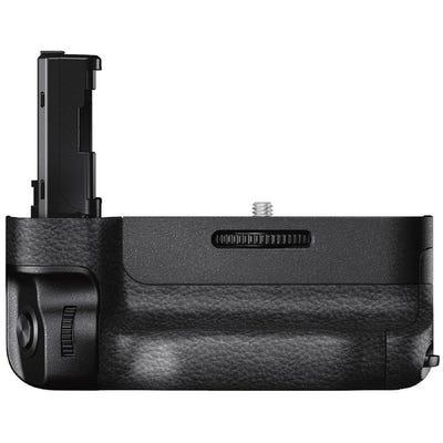 Sony VGC2EM Vertical Grip for A7M2