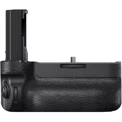 Sony VGC3EM Vertical Grip for A9