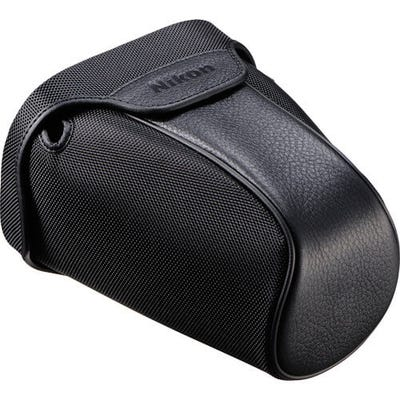 Nikon CF-DC3 Semi-Soft Case