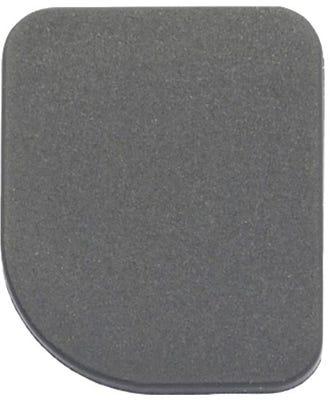 Olympus VR917100 Vertical Grip Cover