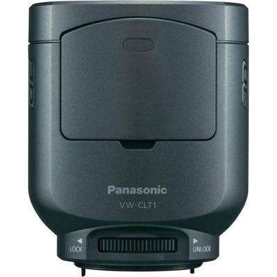 Panasonic 3D Conversion Lens