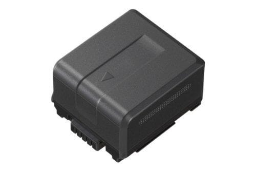 Panasonic VW-VBG130E Battery