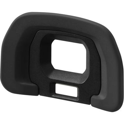 Panasonic VYK6T25 Eyecup for GH4