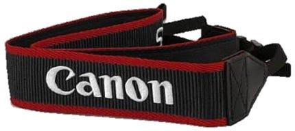 Canon WSL7 Wide Strap