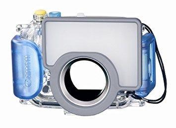 Canon WPDC9 Underwater Housing