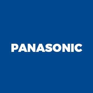 Black Friday Panasonic