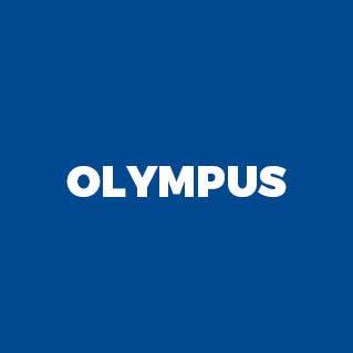Black Friday Olympus