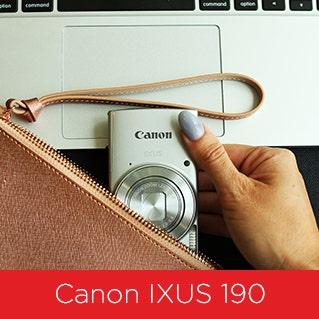 Canon_IXUS_190