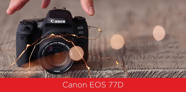 Canon_EOS_77D