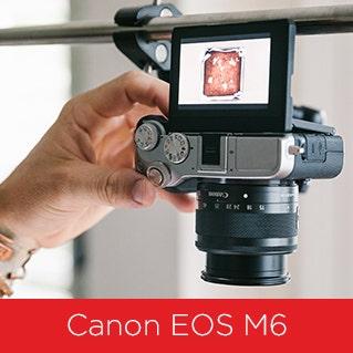 Canon_EOS_M6