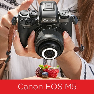 Canon_EOS_M5
