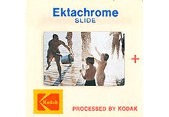 Print from Slides